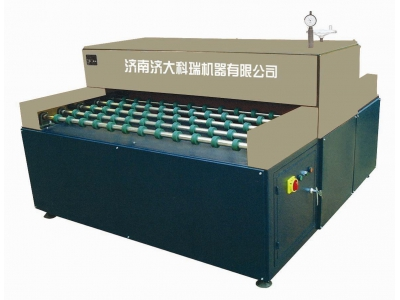 WLY1500A Cold press machine